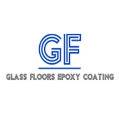 Avatar for GLASS FLOORS USA