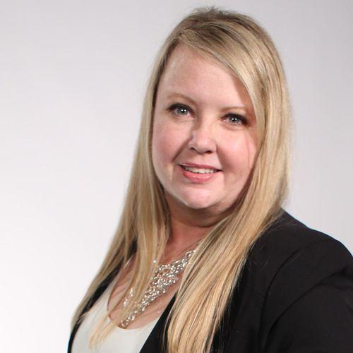 Attorney Bonnie Klein Rhoden