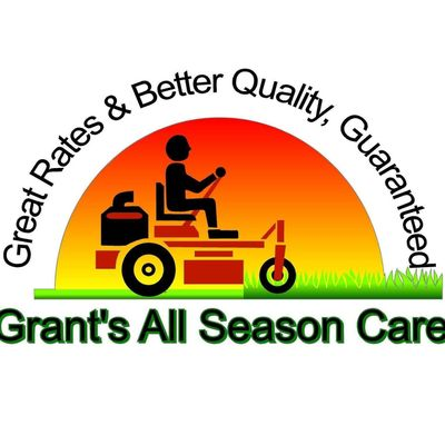 Avatar for Grants All Season Care Redkey, IN Thumbtack