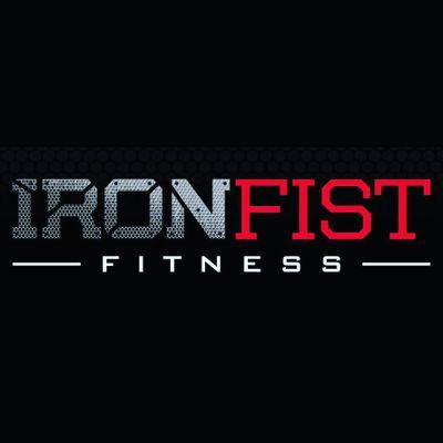 Avatar for Iron Fist Fitness, LLC Milwaukee, WI Thumbtack