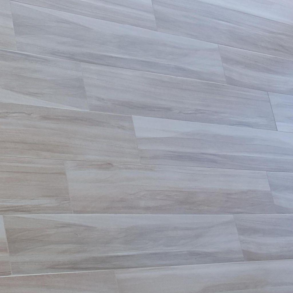 Patterns & Tile Designs