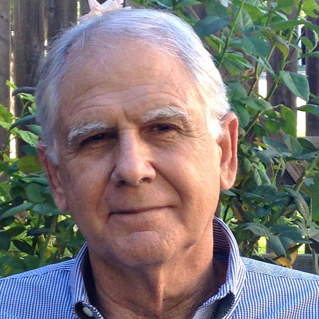 Murray Libersat Architect