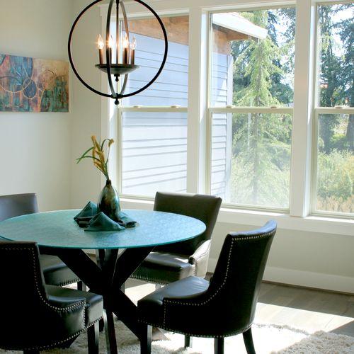 Builder's Spec home sold in 2 weeks!