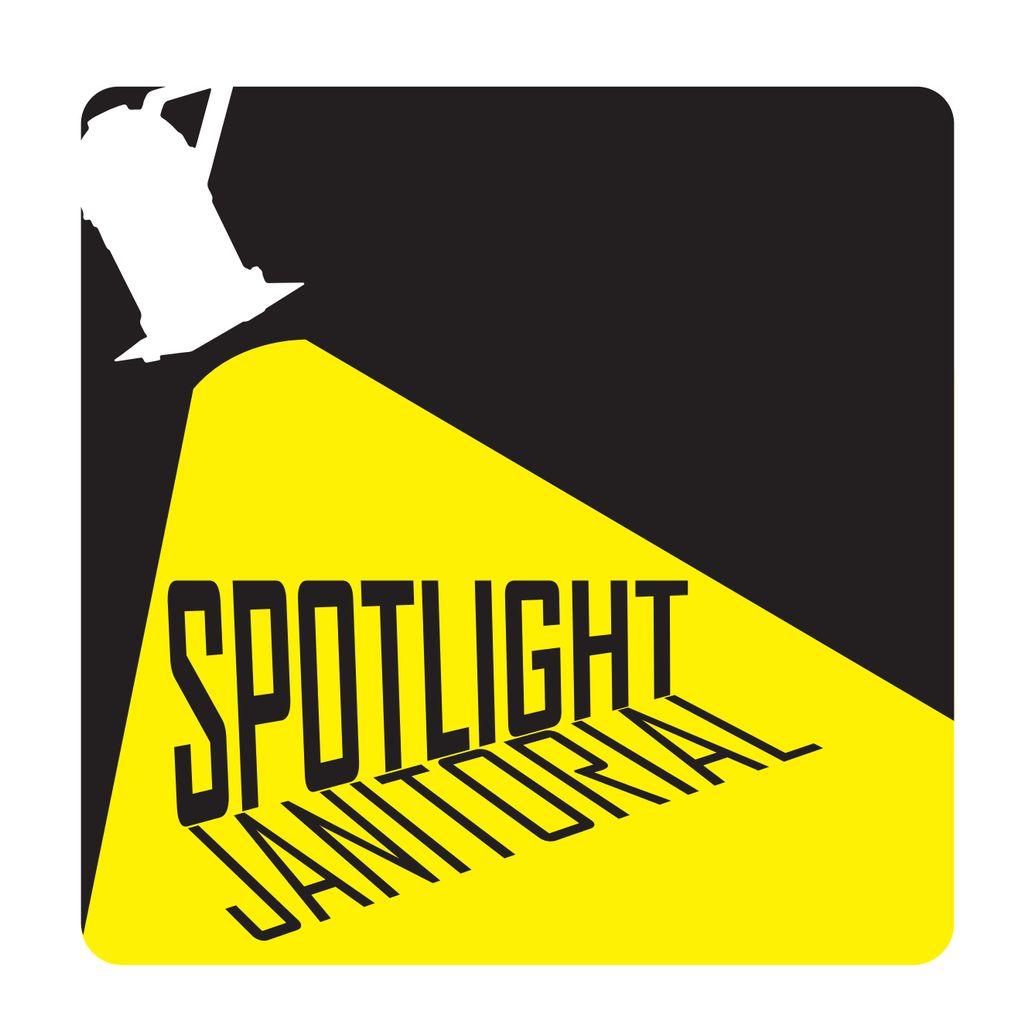 Spotlight Janitorial