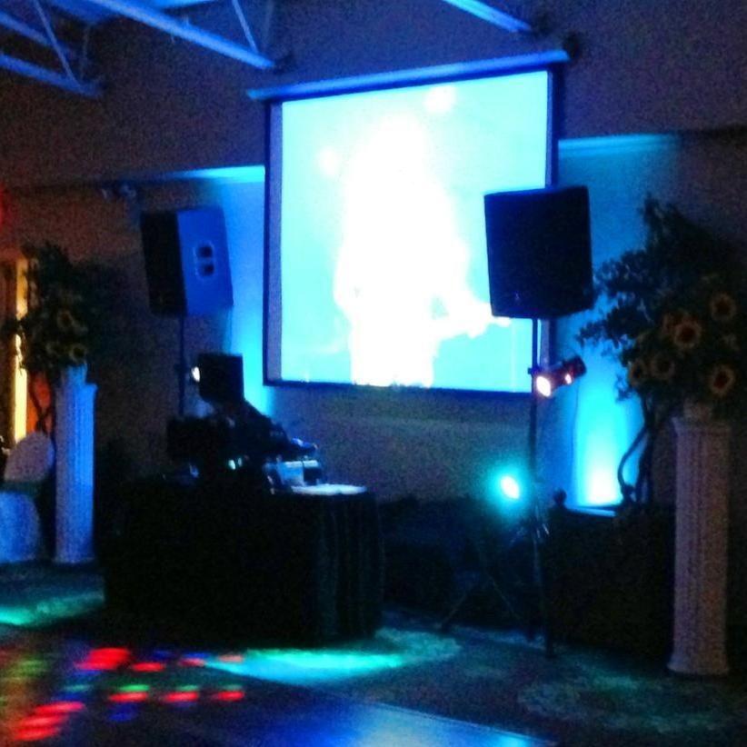 DJ Sun City AZ Entertainment