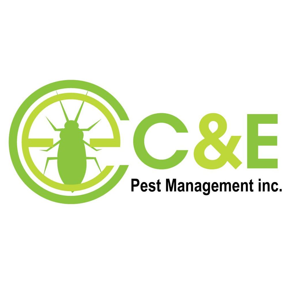 C and E Pest Management, Inc.