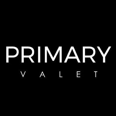 Avatar for Primary Valet, LLC Barrington, IL Thumbtack
