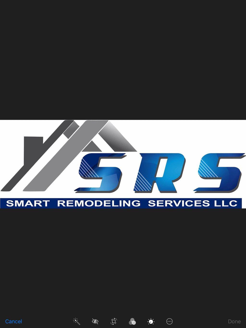 Smart Remodeling Services LLC