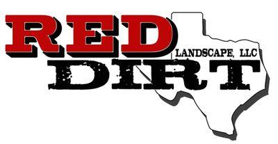 Avatar for Red Dirt Landscape LLC Lubbock, TX Thumbtack