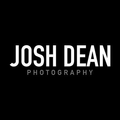 Avatar for Josh Dean Photography