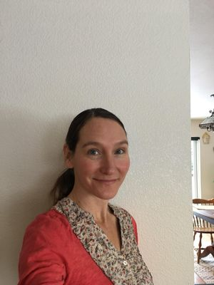 Avatar for Melissa Blackford Bozeman, MT Thumbtack
