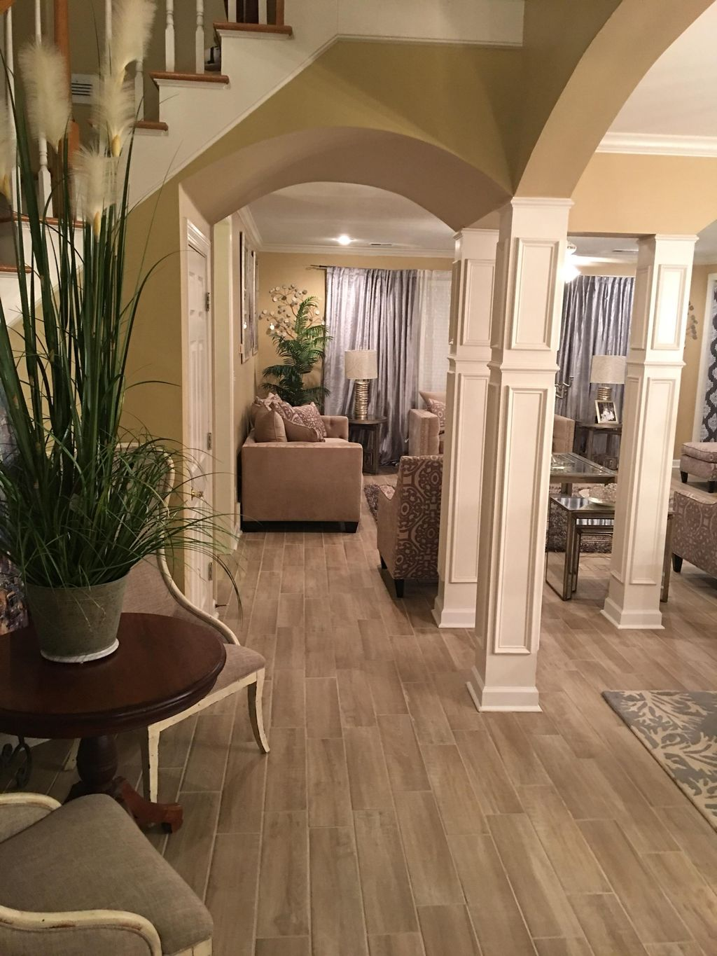 Collierville Flooring Solutions