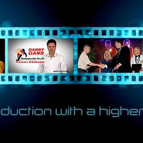 Las Vegas Video Production Company - Sure Wave