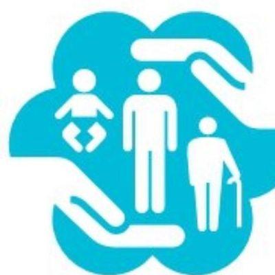 Avatar for Shine Health & Safety Nashua, NH Thumbtack