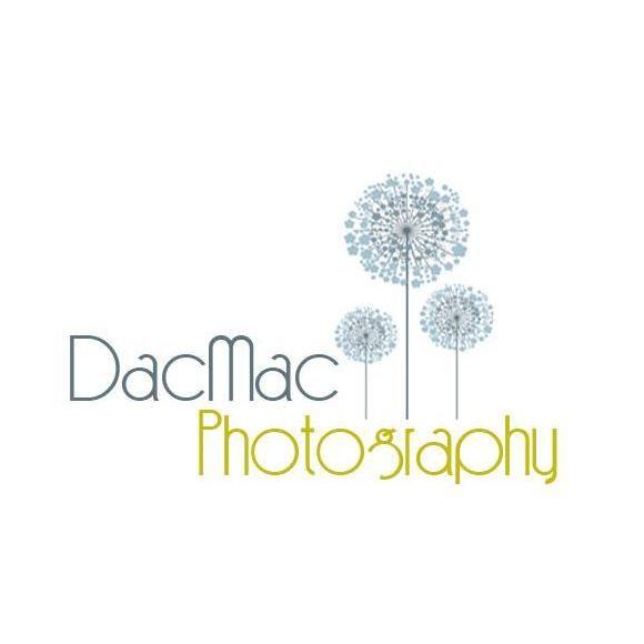 Dac Mac Photography
