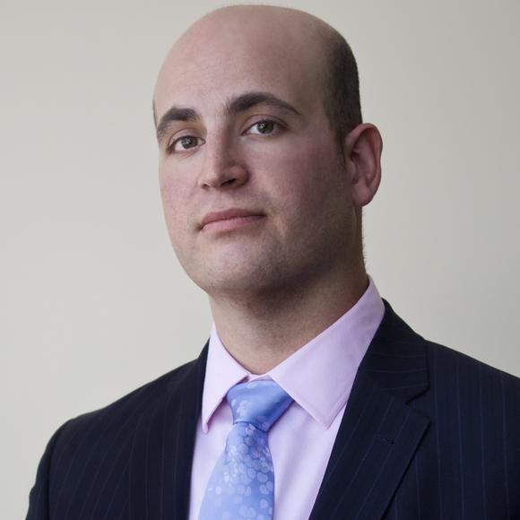 Jeffrey Siefman/Siefman Law LLC