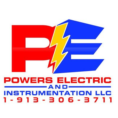 Avatar for Powers Electric and Instrumentation LLC