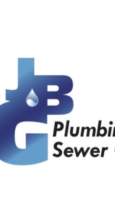 Avatar for JBG Plumbing & Sewer contractors Vancouver, WA Thumbtack