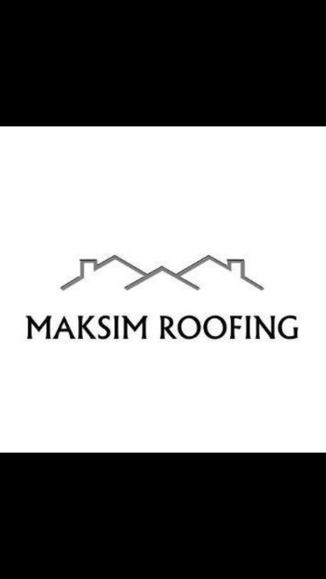 Maksim Roofing LLC