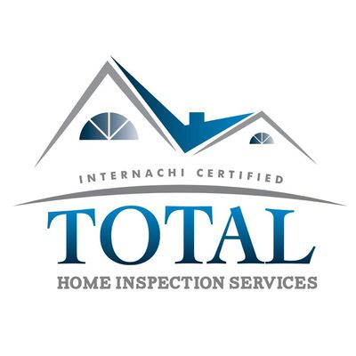 Avatar for Total Home Inspection Services
