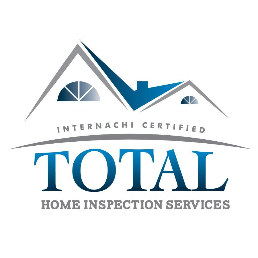 Total Home Inspection Services