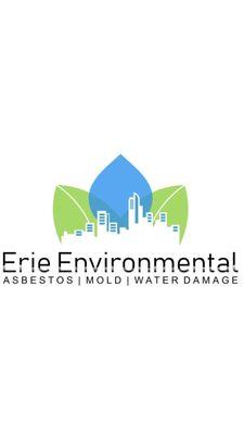 Avatar for Erie Environmental Port Clinton, OH Thumbtack
