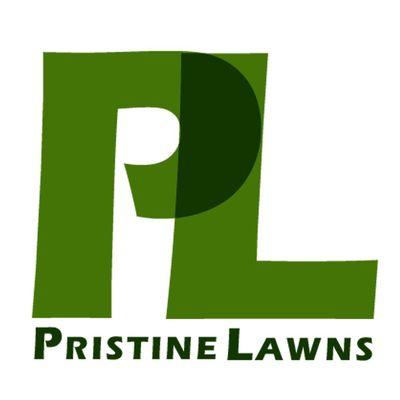 Avatar for Pristine Lawns LLC Sandy, UT Thumbtack