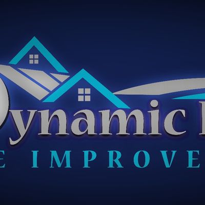 Avatar for Dynamic king Home Improvement Inc