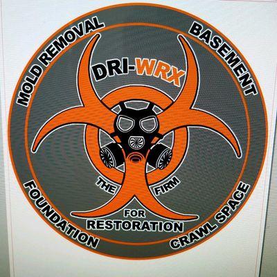 Avatar for DRI-WRX Mold Removal & Foundation Repair Winston Salem, NC Thumbtack