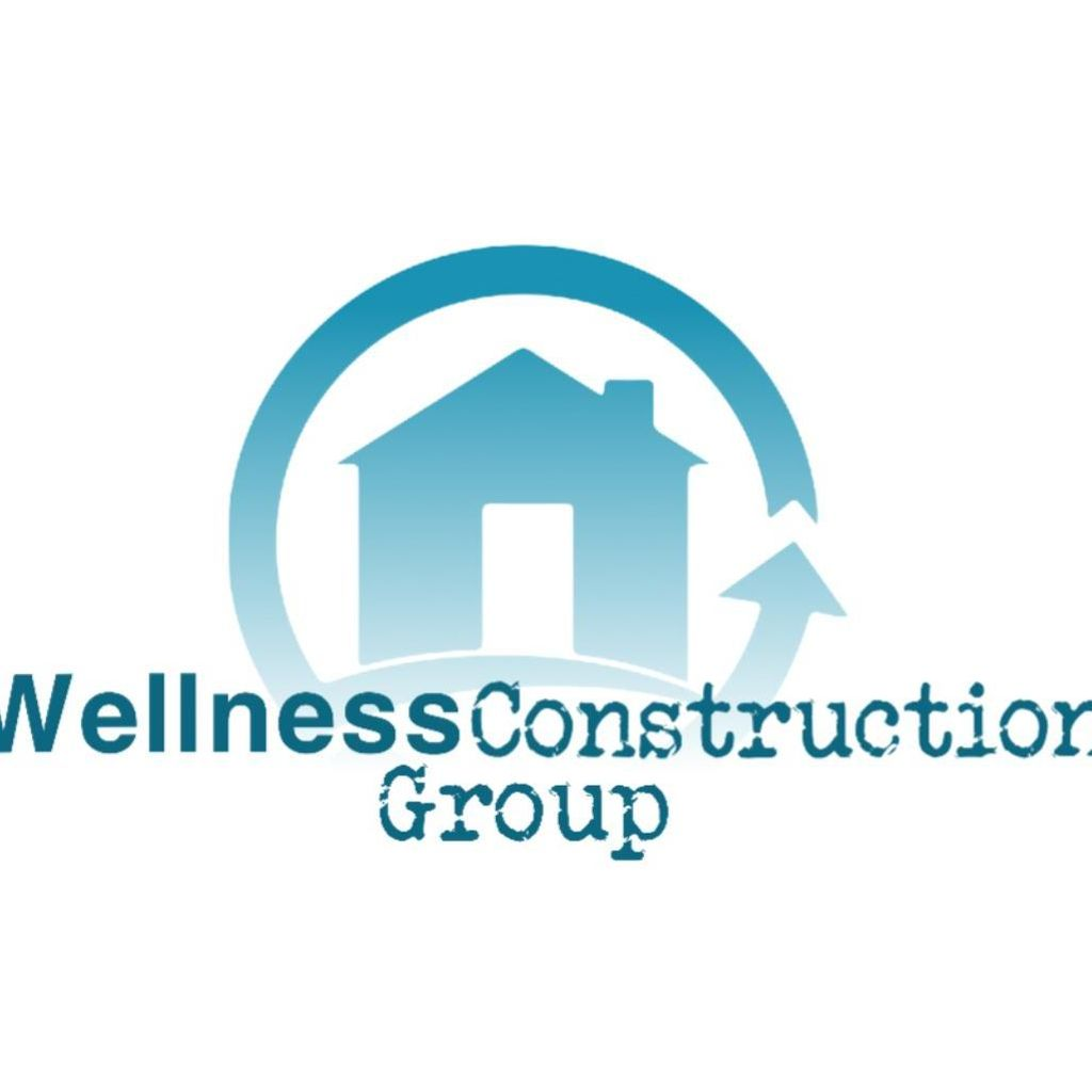 The Wellness Construction Group