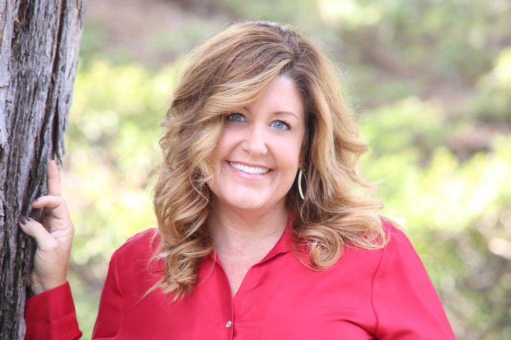 Lori Kibbe Vocal Training