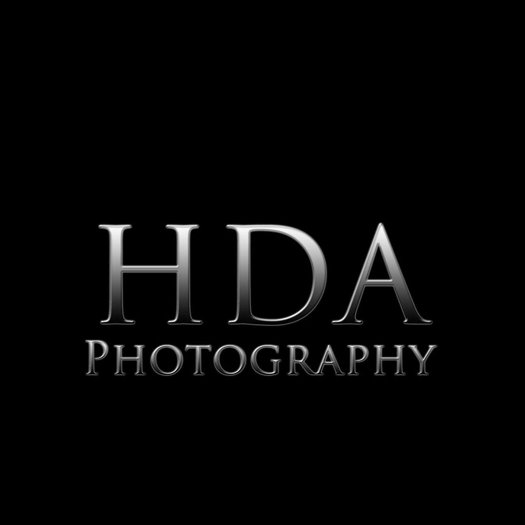 HDA Photography