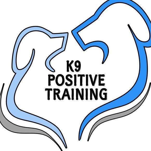 K9 Positive Training