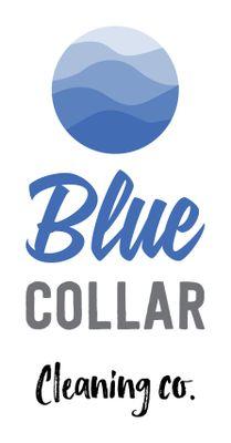 Avatar for Blue Collar Cleaning Co. Marietta, GA Thumbtack