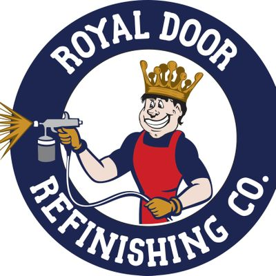 Avatar for Royal Door Refinishing Company Houston, TX Thumbtack