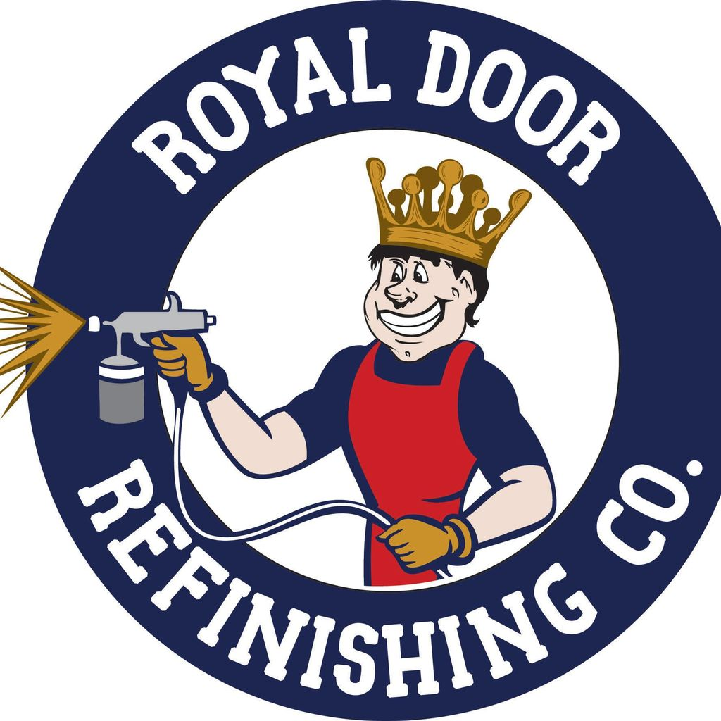 Royal Door Refinishing Company