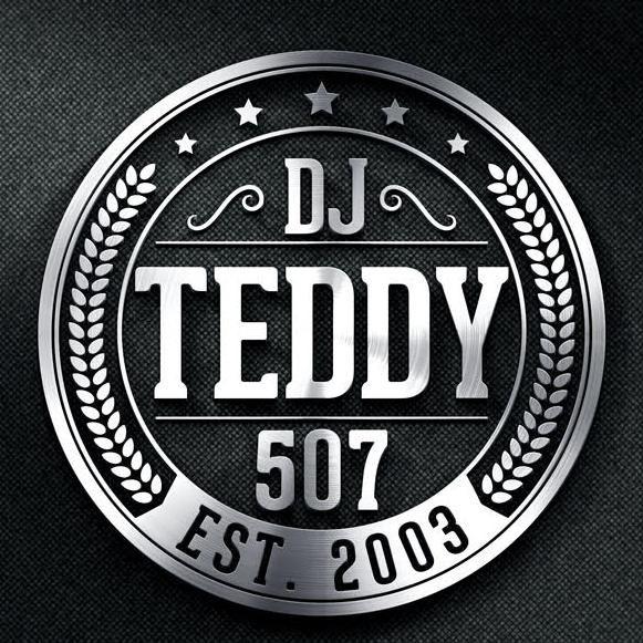 DJ Teddy507
