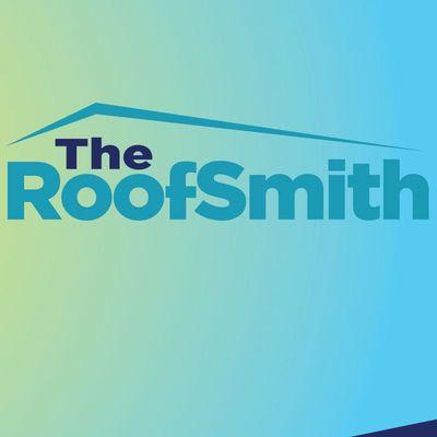 Avatar for The RoofSmith Jupiter, FL Thumbtack