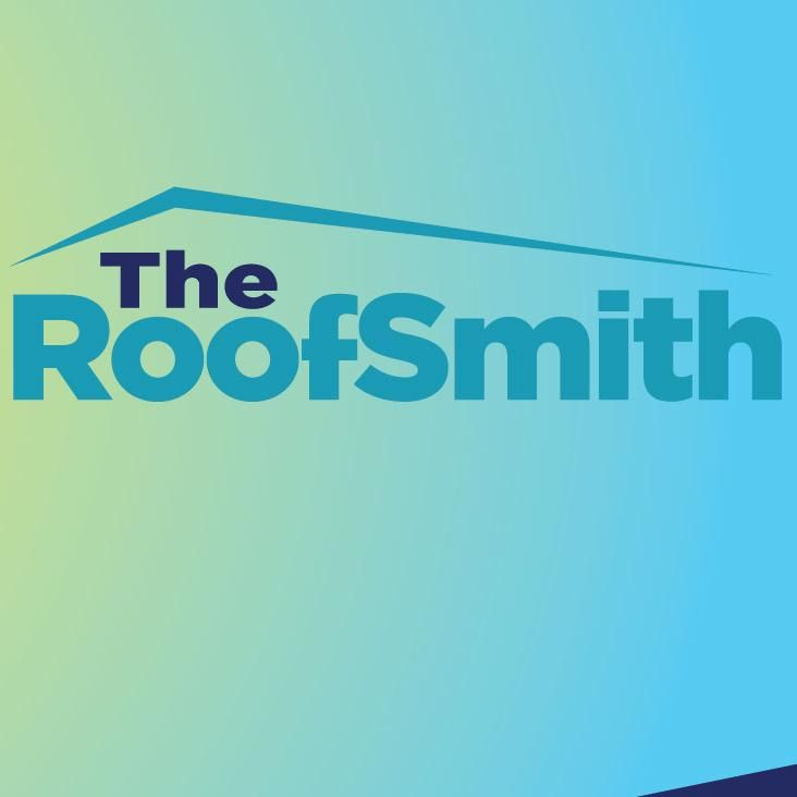 The RoofSmith