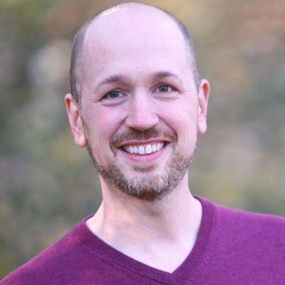Avatar for Markus Beam - Voice Lessons Philadelphia, PA Thumbtack