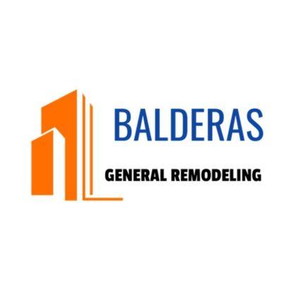 Avatar for Balderas General Remodeling