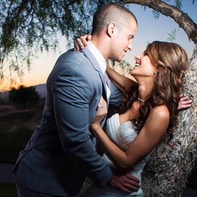 Avatar for Narrative Wedding Photography