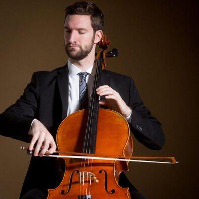 Avatar for Bukowinski Cello Studio Chicago, IL Thumbtack
