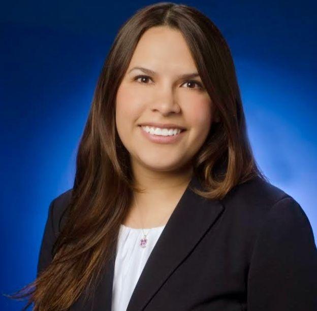 Dallas Trial Attorney, DFW Civil Trial Lawyer  ...