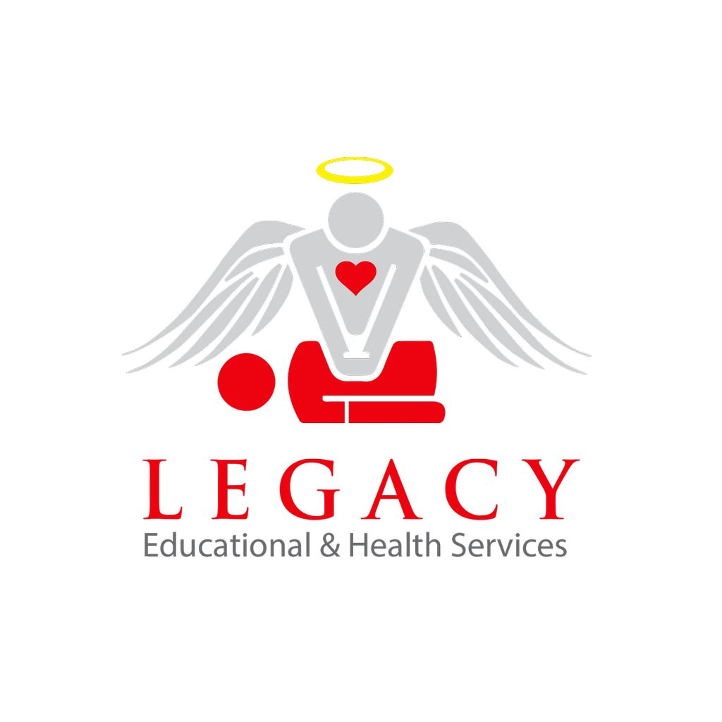Legacy Education Training Company
