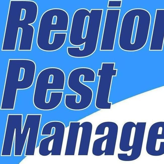 Regional Pest Management