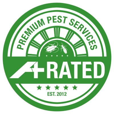 Avatar for A+ Termite & Pest Control