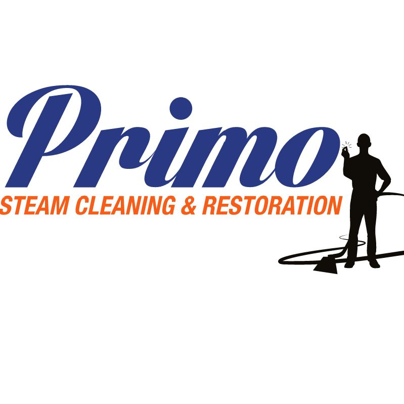 Primo Steam Cleaning & Restoration