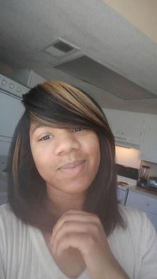 Tiara Bester @ Take 2 Salon Southaven, MS Thumbtack