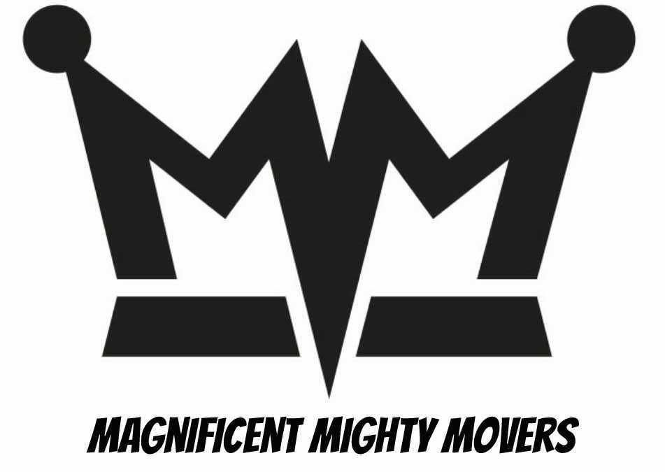Magnificent Mighty Movers LLC